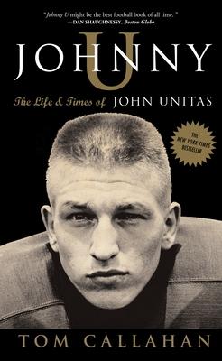 Johnny U Cover