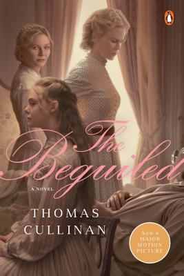 The Beguiled cover image