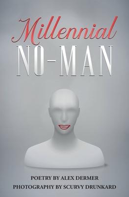Millennial No-Man Cover Image