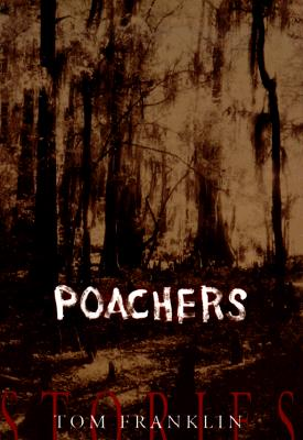 Poachers Cover Image