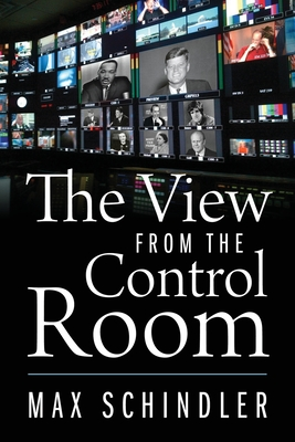 The View from the Control Room Cover Image