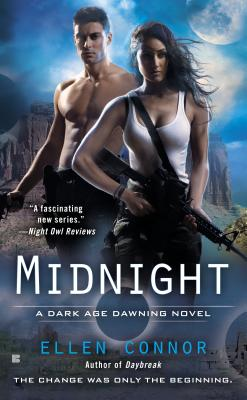Midnight (A Dark Age Dawning Novel #2) Cover Image