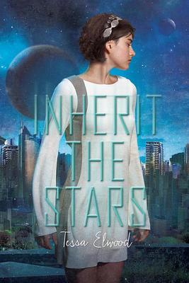 Inherit the Stars Cover