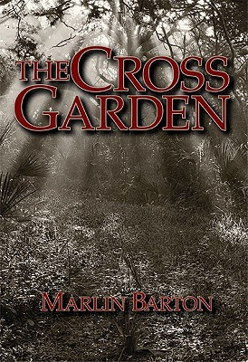 The Cross Garden Cover Image