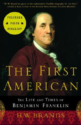 the early life and education of benjamin franklin Born in boston in 1706, franklin was older by a generation than most of his  fellow founders the youngest son of youngest sons for five generations back, as  he.