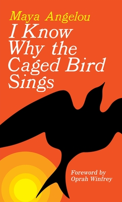 I Know Why The Caged Bird Sing