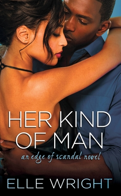 Her Kind of Man Cover