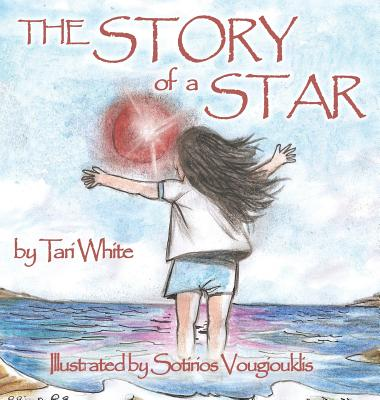 The Story of a Star Cover Image