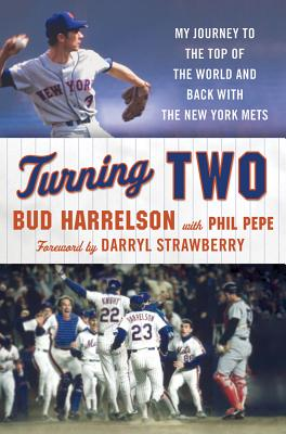 Turning Two Cover
