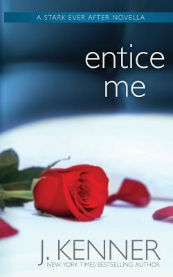 Entice Me Cover