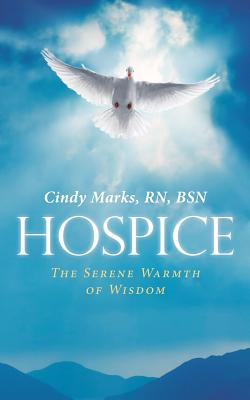 Hospice: The Serene Warmth of Wisdom Cover Image