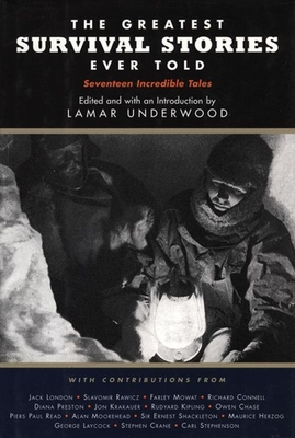 Grey Seas Under: The Perilous Rescue Mission of a N.A. Salvage Tug Cover Image