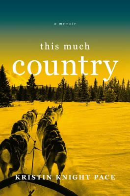 This Much Country cover