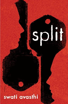 Split Cover Image