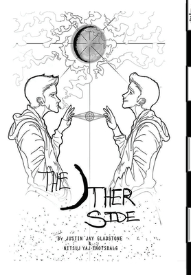 The Other Side I: Limited Edition Cover Image