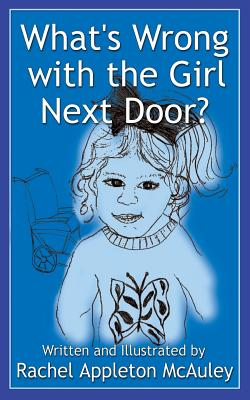 What's Wrong with the Girl Next Door? Cover Image