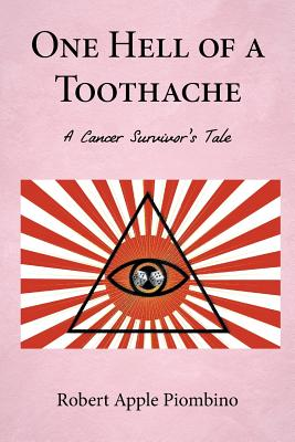 One Hell of a Toothache Cover Image