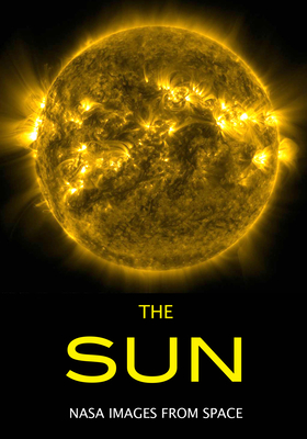 Cover for The Sun