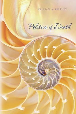 Politics of Death Cover