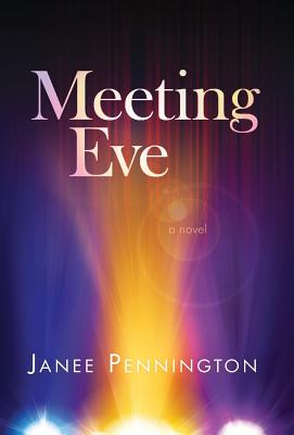 Meeting Eve Cover