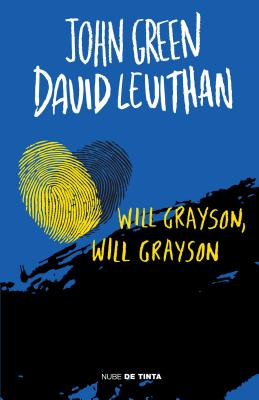 Will Grayson, Will Grayson (Spanish Edition) Cover Image