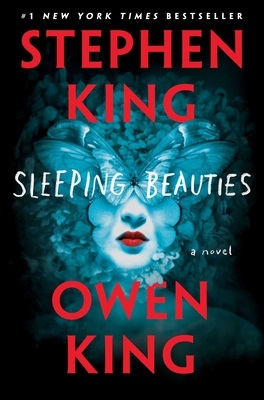 Sleeping Beauties: A Novel Cover Image