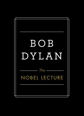 cover for The Nobel Lecture