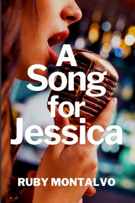 A Song for Jessica Cover Image
