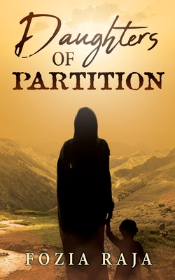 Daughters of Partition Cover Image