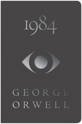 1984 Deluxe Edition Cover Image