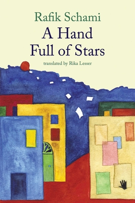 Cover for A Hand Full of Stars