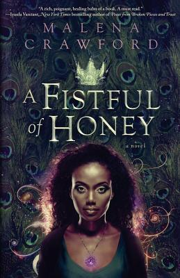 A Fistful of Honey Cover Image