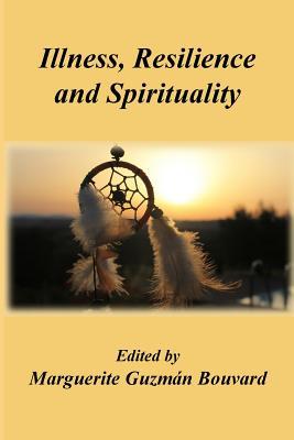 Illness, Resilience and Spirituality Cover Image