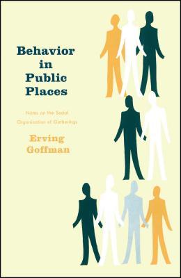 Behavior in Public Places Cover Image