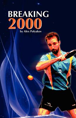 Breaking 2000 Cover Image