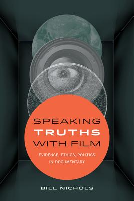 Cover for Speaking Truths with Film