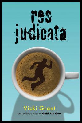 Res Judicata Cover Image