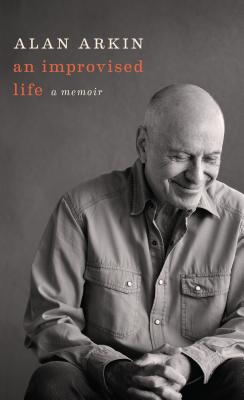 An Improvised Life Cover