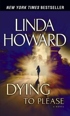 Dying to Please: A Novel Cover Image