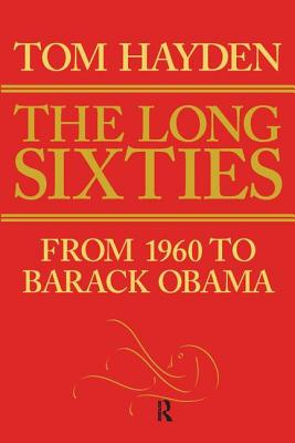 The Long Sixties Cover