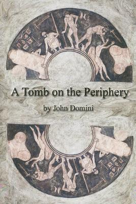 A Tomb on the Periphery Cover