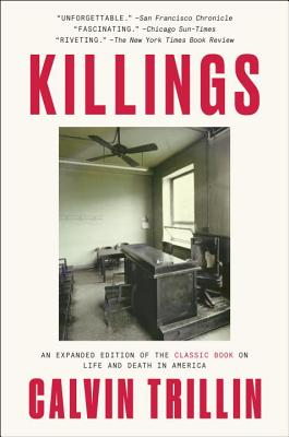 Killings Cover Image