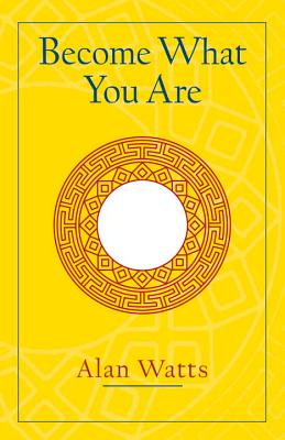 Become What You Are: Expanded Edition Cover Image