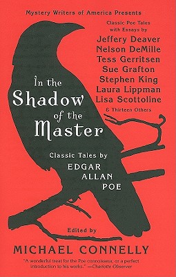 In the Shadow of the Master Cover
