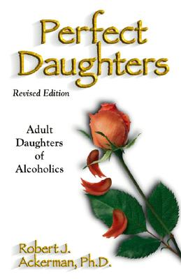 Perfect Daughters Cover Image