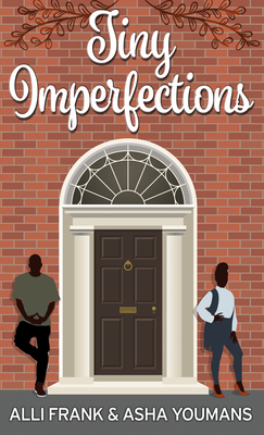 Tiny Imperfections Cover Image