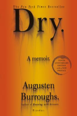 Cover for Dry