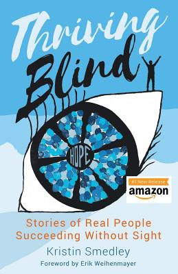 thriving blind