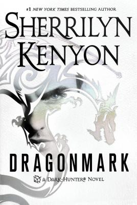 Dragonmark: A Dark-Hunter Novel (Dark-Hunter Novels #20) Cover Image