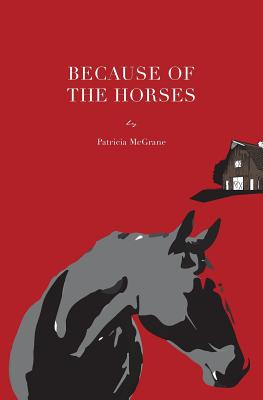 Because of the Horses Cover Image